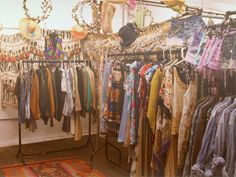Click to enlarge image market-stall-1.jpg