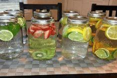 7 οφέλη που έχει το καθημερινό στεγνό βούρτσισμα - Με Υγεία Yummy Drinks, Healthy Drinks, Healthy Snacks, Healthy Recipes, Refreshing Drinks, Fruit Drinks, Drink Recipes, Healthiest Drinks, Summer Beverages
