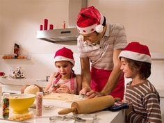 Holiday Traditions #HoneyBakedChristmasSweepstakes