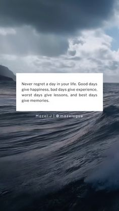 """M a z e l J 🌸 on Instagram: """"Never regret anything - the best or the worst. Everything shapes you in life. 🌸 #mazelogue Please do not repost without credits. Original…"""""""