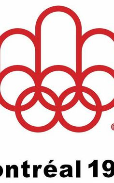 There have been some beautifully designed logos throughout the Olympic Games' rich history