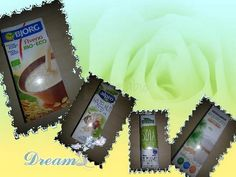 Recensioni: Bevande vegetali senza lattosio