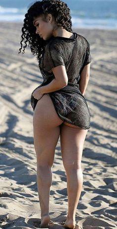 Two sluts nasty butt fucking