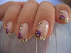 Toe Nail Art, Toe Nails, Manicure E Pedicure, Pretty Nails, Photo And Video, Painting, Beauty, Toque, Manicures