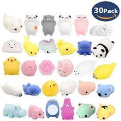 Trustful Kawaii Cat Biscuits For Squishy Slow Rising 11cm Jumbo Cute Animal Bread Cake Squishies Soft Squeeze Kids Gift Collection Toy Reliable Performance Mobile Phone Accessories