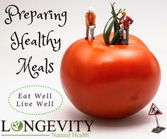 Have you ever thought about why we exercise, avoid harmful substances and eat healthy?  https://www.longevitynaturalhealth.com/single-post/2017/11/20/The-Importance-of-Healthy-Eating-and-Living