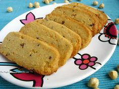about Shortbread Cookies on Pinterest | Shortbread cookies, Shortbread ...