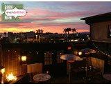 Abigaile Venue Details - Find Event Venues, Booking Online, Event Management in Los Angeles, San Francisco - EventSorbet