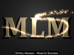 FREE COURSE:15 Year Successful MLM Vet Finally Turns to the Internet, and Recruits 6 Reps with a $5 PER DAY FaceBook Ad Campaign! #mlm   #entrepreneur  #success  #business  #seo