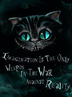 Ideas Quotes Alice In Wonderland Cheshire Cat Tim Burton For 2019 Alice In Wonderland Drawings, Alice And Wonderland Quotes, Wonderland Party, Alice In Wonderland Pictures, Cheshire Cat Alice In Wonderland, Arte Disney, Disney Art, Disney Songs, Cheshire Cat Tim Burton
