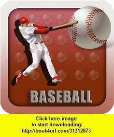 Baseball Scorepad, iphone, ipad, ipod touch, itouch, itunes, appstore, torrent, downloads, rapidshare, megaupload, fileserve