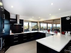 House for Sale in Sandstone Point QLD 4511