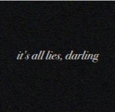 depression :: lies :: anxiety :: lies // those that love you >> tell the truth Character Aesthetic, Quote Aesthetic, Aesthetic Pictures, Loki Aesthetic, Badass Aesthetic, Mood Quotes, Life Quotes, Bad Boy Quotes, Daily Quotes