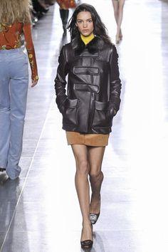 Topshop Unique ... #LFW #fashionweek #fashion #AW1516 #RTW