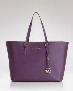 MICHAEL Michael Kors Tote - Jet Set Travel - Handbags - Bloomingdale s  Michael Kors Hobo 4b44c08309414