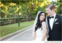 Carlyle on the Green Bride and Groom ::  Farmingdale, NY :: Samantha Lauren Photographie