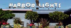 The Harbor Lights on the waterfront in Tacoma, WA has been one of my favorite places to eat since I was a teenager.