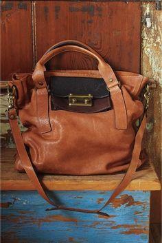 21 Best Handbags leather images  d8340a6e1e3f1