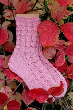 Wool Socks, Knitting Socks, Boot Toppers, Knitting Accessories, Drops Design, One Color, Mittens, Ravelry, Christmas Stockings