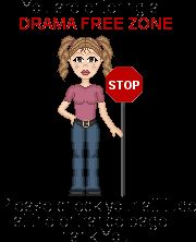 so over the drama Legal Separation, Call Me Now, Drama Free, Picture Quotes, Animated Gif, Animation, Play, No Drama, Animation Movies