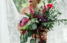 For the Bride who loves classy style, this wedding inspiration session dreamed up by Aisle Society and David's Bridal will set your heart aflutter. Fall Wedding Bridesmaids, Brides And Bridesmaids, Bridal Bouquet Fall, Flower Bouquet Wedding, Bridesmaid Inspiration, Wedding Inspiration, Wedding Ideas, Bridesmaid Ideas, Wedding Decorations