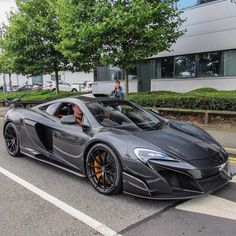 Mclaren Cars, Ferrari Car, Lamborghini, Mclaren P1, Car Photos, Car Pictures, My Dream Car, Dream Cars, Top Luxury Cars