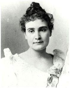 http://quotesgram.com/mark-twain-s-wife-quotes/Helen Keller's ...