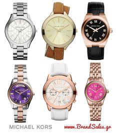 gr - For designer bags and accessories at discounted prices Designer Bags, Discount Price, Bracelet Watch, Fashion Accessories, Bracelets, Couture Bags, Bracelet, Arm Bracelets, Bangle