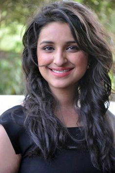 #ParineetiChopra #Celebrities #Bollywood Hindi Movie #Actress. Check out more pictures: http://www.starpic.in/bollywood-hindi/parineeti-chopra.html