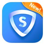 SkyVPN For PC Free Download (Windows 7/8/8.1/10) and MacOS Block Site, Pc Online, Proxy Server, Best Vpn, Any App, Mac Pc, News Apps, Windows 10