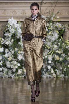 NEW LOOK Femme Cascade Veste vert kaki taille 12 neuf avec étiquette #25