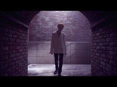 방탄소년단 (BTS) 'WINGS' Comeback Trailer : Boy Meets Evil - YouTube