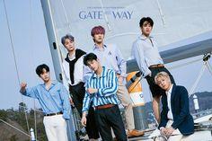 Astro Comeback, Astro K Pop, Member Astro, Nct 127, Shinee, Edm, Got7, Gate Way, Astro Wallpaper