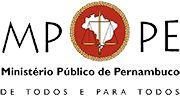 PROF. FÁBIO MADRUGA: Garanhuns: MPPE recomenda observância das datas do...