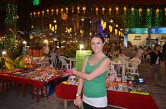 Things To Do In Chaing Mai. Chiang Mai is so fun and less crazy than Bangkok! Can't wait to go back!