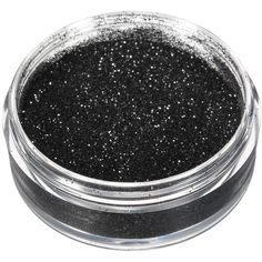 10 Colors Glitter Face Body Painting Professional Diamond Powder Shine... (41 BAM) ❤ liked on Polyvore featuring beauty products