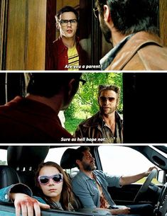 Marvel Funny, Marvel Memes, Marvel Dc Comics, Marvel Avengers, Avengers Memes, Heavy Metal, Logan Wolverine, Wolverine Art, Doctor Who