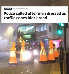 In reality British criminals do things like this: