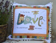 Throw Pillows, Patterns, Block Prints, Toss Pillows, Cushions, Decorative Pillows, Decor Pillows, Scatter Cushions, Pattern