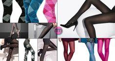 socks for cold days.. => http://www.giyimvemoda.com/opak-corap-nedir-ve-opak-corap-nasil-giyilir.html