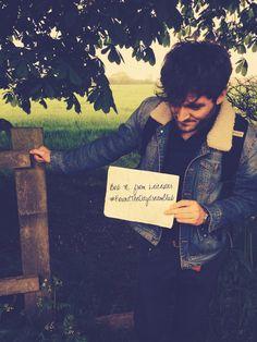 #FoundTheDaydreamClub #Alternative #Music www.thedaydreamclub.com