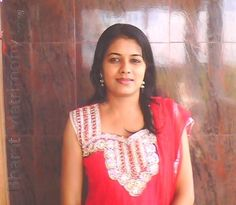 Vokkaliga marriage brokers in mysore silk  » lioreversui cf