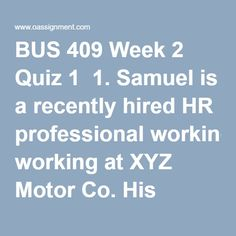 week 2 quiz 2 1 week 2 quiztopics:sultanate of omanfood production and consumptioninternational migration trendsthe caribbean islands 2 sugar canerumtourismelectronics1 what is.