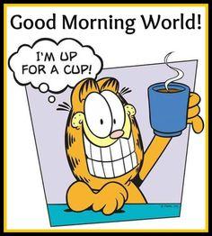 Good Day Coffee, Coffee Talk, I Love Coffee, Hot Coffee, Morning Coffee, Coffee Break, Coffee Gif, Coffee Barista, Coffee Latte