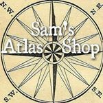 Sam's Atlas Shop is a little web shop created by a 15-year-old Indigo child from the Netherlands who is saving for her bucket list.