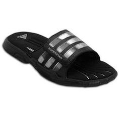 6a28e5ccf62 most comfortable sandal ever!!! Most Comfortable Sandals
