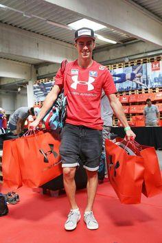 Stefan Kraft, Ski Jumping, Austria, Skiing, Sky, Sports, Ski, Heaven, Hs Sports