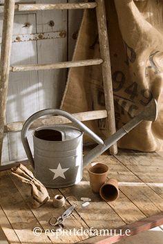 cadre ancien patin style gustavien brocante de charme atelier decoration de charme. Black Bedroom Furniture Sets. Home Design Ideas