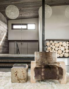 home-range-full-modern-imagination-7-bentwood-chair.jpg
