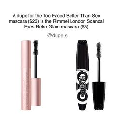 """199 Likes, 5 Comments - makeup dupes (@dupe.s) on Instagram: """"- C"""""""